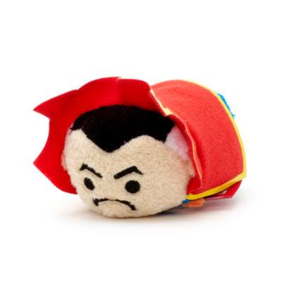 File:Doctor Strange Tsum Tsum Mini.jpg