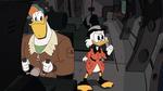 DuckTales-2017-19