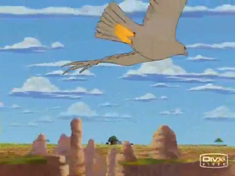 File:Eagle thelionkingprepellaap.jpg