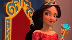 Elena of Avalor 11