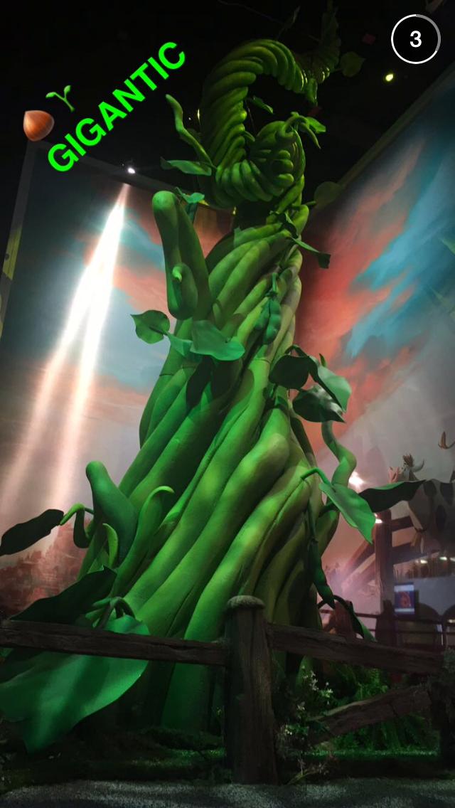 image gigantic beanstalk png disney wiki fandom powered by wikia