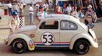 Herbie Fully Loaded 3