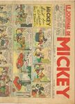 Le journal de mickey 223-1