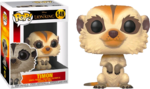 Lion-king-2019-timon-funko-pop-vinyl-figure-popcultcha 2.1555382081