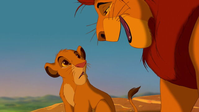 File:Lion-king-disneyscreencaps.com-1010.jpg