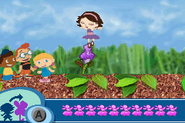Little Einsteins GBA (1)