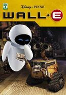 Manga-walle-abril-redwood-D NQ NP 357101-MLB20269769287 032015-F
