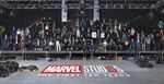 Marvel-Studios-class-photo