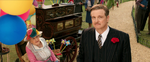 Mary Poppins Returns (63)