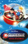 Meet the Robinsons - Promotional Image 3