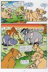 Mheetu in a disney comic by thanigraphics-d36ljzr