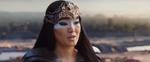 Mulan (2020 film) (117)