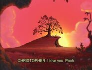 Places in the Heart 05 - I Love You, Pooh