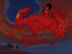 Return-jafar-disneyscreencaps com-2361