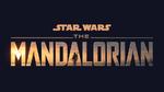 TheMandalorianLogo