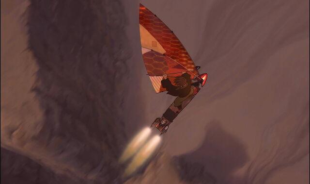 File:Treasure-planet-disneyscreencaps.com-356.jpg