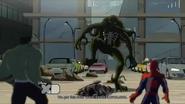 Venom She-Hulk