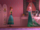 Springteufel/Die Neujahrsvorsätze der Disney-Prinzessinnen