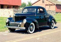 1941-1942-willys-americar-1