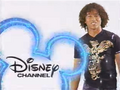 61. Corbin Bleu ID (August 1, 2008-January 1, 2009)