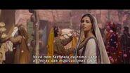 Aladdin - Dia 23 de maio nos cinemas