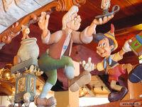 Au-Chalet-de-la-Marionnette-03