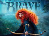 Brave (soundtrack)