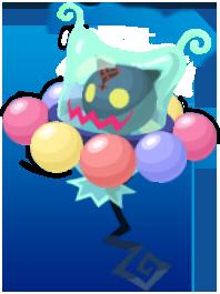 File:Burst Balloon KHUX.png