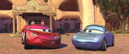 Cars-disneyscreencaps.com-12798