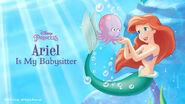 DP-DPRA-Ariel-Is-My-Babysitter-Title