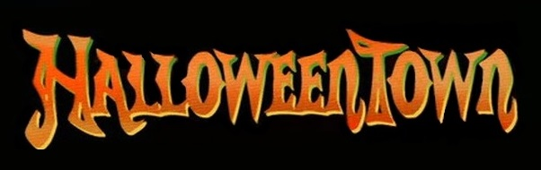 File:Disney's Halloweentown - Official Logo with Black Background.jpg