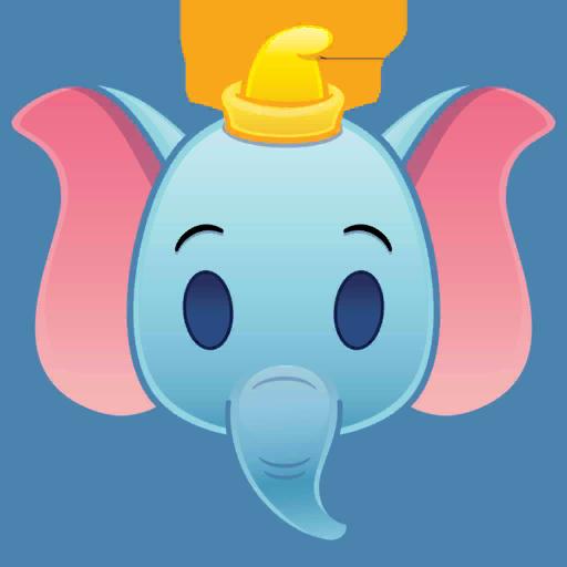 File:EmojiBlitzDumbo.png