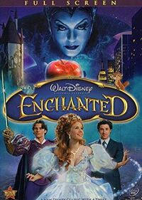 EnchantedFullScreenCover