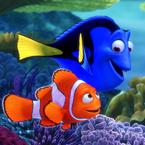Kategorie:Filme_von_Pixar