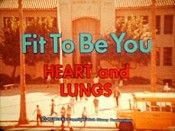 HeartLungs