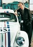 Herbie and Jim