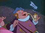 Ichabod-mr-toad-disneyscreencaps com-4862