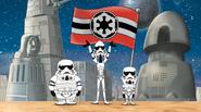 ImperialdominacePFWS
