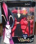 Jafar Doll