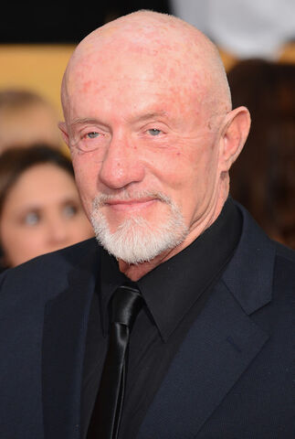 File:Jonathan-banks.jpg