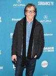 Kevin Bacon Sundance19