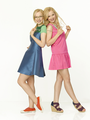 File:Liv and Maddie Promotional Picture (2).jpg