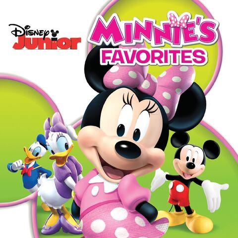 File:Minnies favorites.jpg