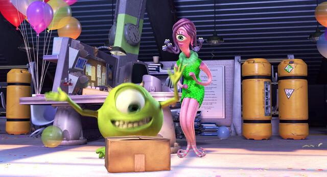 File:Monsters-inc-disneyscreencaps.com-9874.jpg