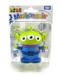 Movin-movin-alien