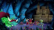 MuppetBabies-(2018)-S02E11-DragonLair