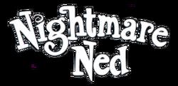 Nightmare Ned logo