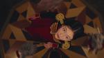 Nutcracker -Four-Realms-Final-Trailer-26