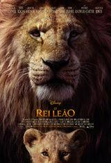 O Rei Leão (filme de 2019)