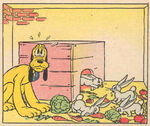 Pluto-comics-10